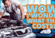 Auto-Wow-I-Wonder-What-THAT-Costs__-1
