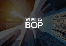 Business-What-is-BOP