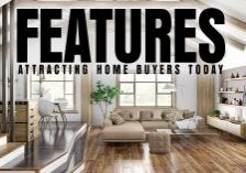 HomeFeatures-that-are-Attracting-Home-Buyers-Today_